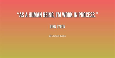john spence gives you 90 life changing quotes quotes about being human quotesgram