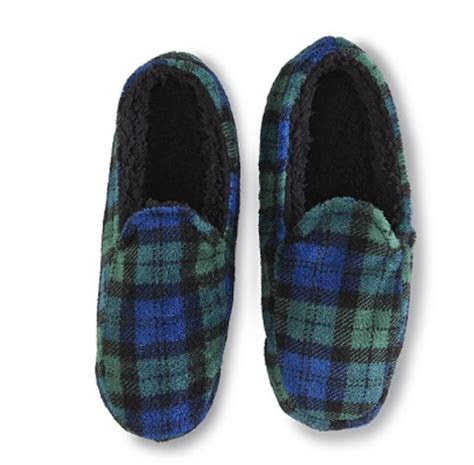 mens slippers kmart mens slippers kmart 28 images mens suede slippers