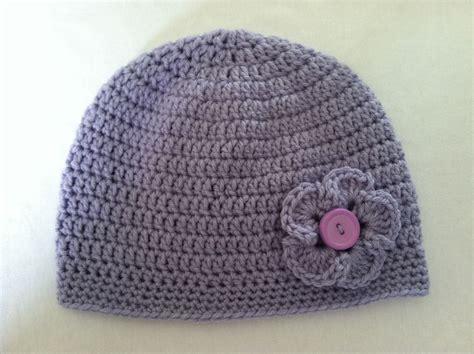 pattern crochet chemo cap crochet for cancer chemo hat flower patterns