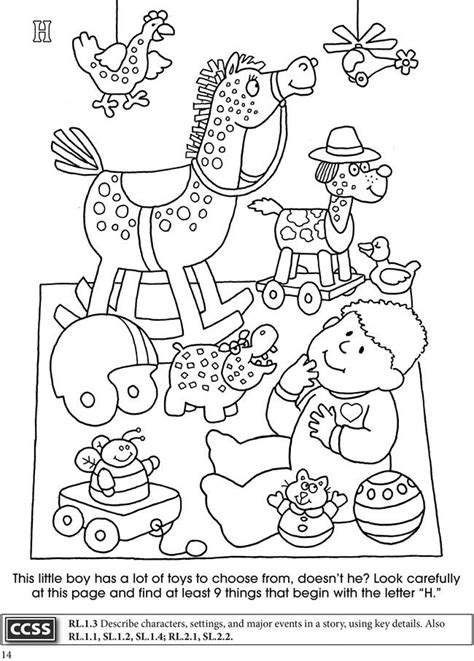 coloring book for minecrafters alphabet coloring book find and color letters for aged 3 9 unofficial minecraft coloring book volume 1 books boost alphabet search coloring activity book dover