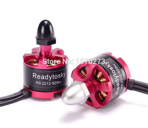 1 Pasang 2212 920kv Brushless Motor Cw Ccw Dji Phantom F330 F450 F550 cw ccw 2212 920kv brushless motor for 450 500 550 quadcopter multirotor in parts accessories