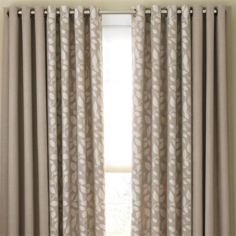 jcpenney living room curtains the curtains for my living room for the home pinterest