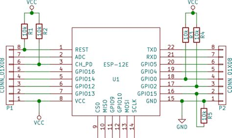 python gpio pull up resistor pull resistor gpio 28 images what are the mechanisms at work in a pull up or pull resistor