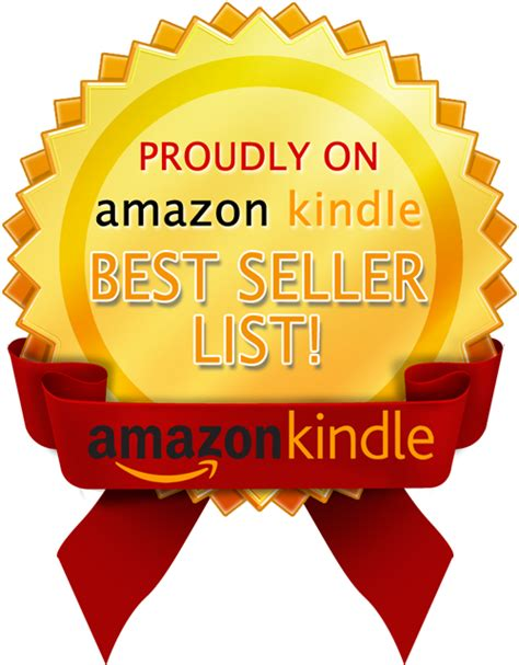 amazon kitchen best sellers publishing and other forms of insanity rising in the