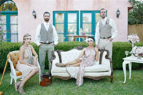 hidden themes in the great gatsby create your wedding registry with us today and be inspired