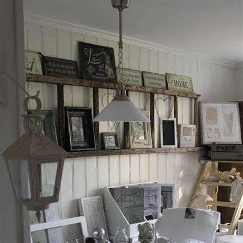 scale da libreria scala libreria un oggetto tante idee tendenze casa