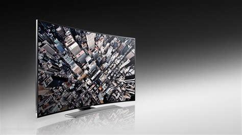 black friday  tv deals cheapest  smart tv deals