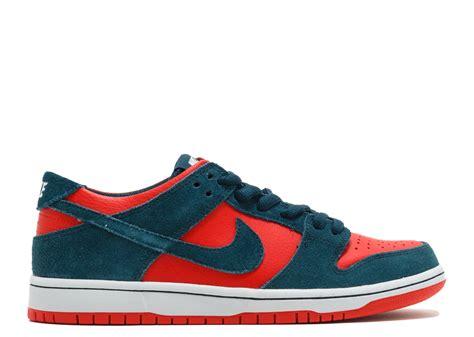 Nike Sb Dunk nike sb zoom dunk low pro nightshade nightshade