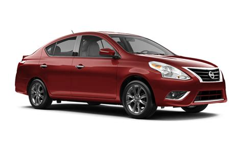 nissan versa reviews nissan versa price photos and