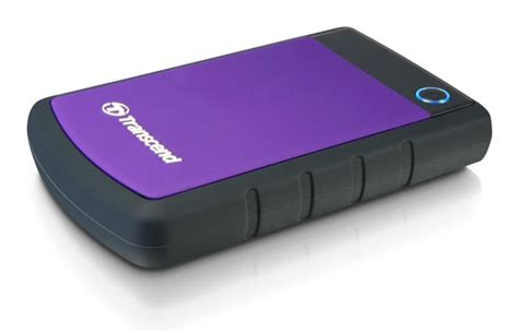 Hdd Transcend 1tb 1tb transcend storejet 25h3 2 5 inch usb3 0 portable drive