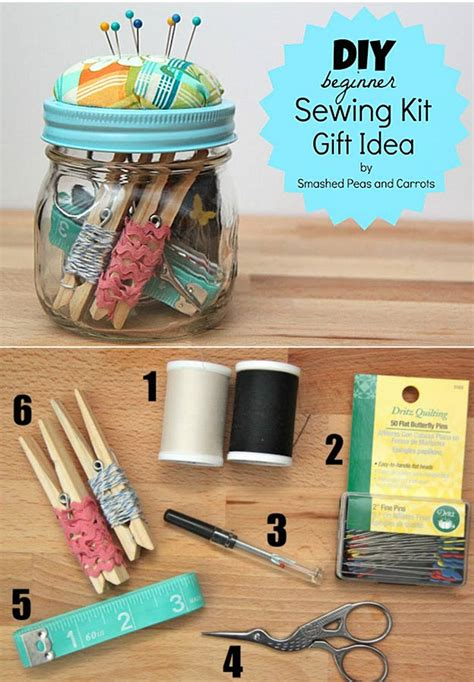 gift ideas in a jar 53 coolest diy jar gifts other ideas in a jar