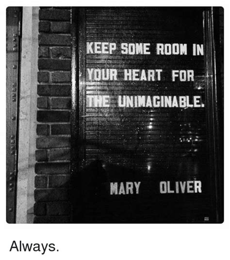 keep some room in your for the unimaginable keep some room in your for the unimaginable oliver always meme on sizzle