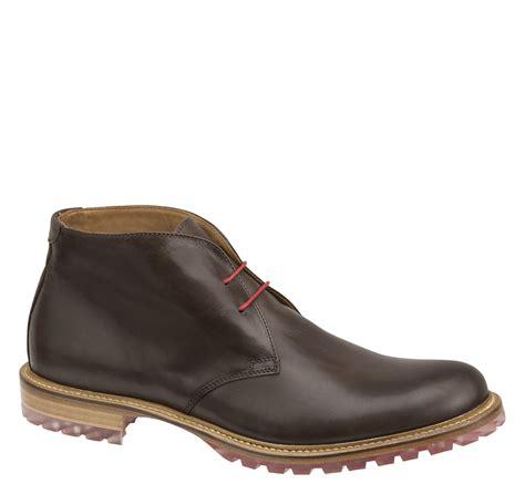 johnston and murphy chukka boots kresser chukka johnston murphy