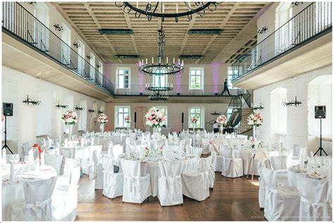 Hochzeit Rheingau by Hochzeit Schloss Johannisberg Rheingau
