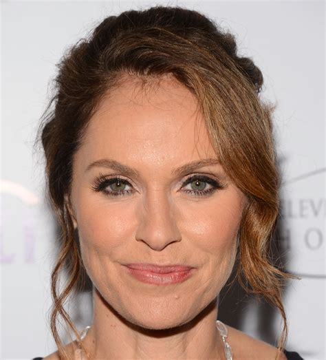 did amy carlson get plastic surgery amy brenneman plastic surgery before and after botox