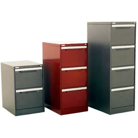 Namco Filing Cabinets Namco Filing Cabinet Handles Filing Cabinet Namco 4 Draw Recessed Handles Beige Mustard Steel