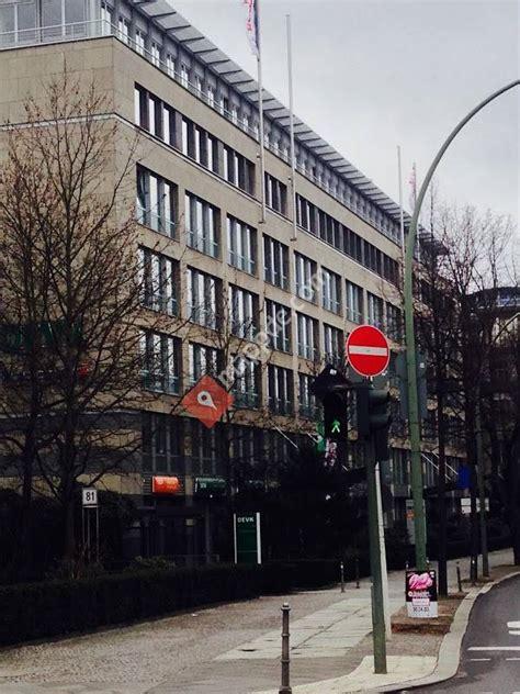 sparda bank kredit sparda bank berlin