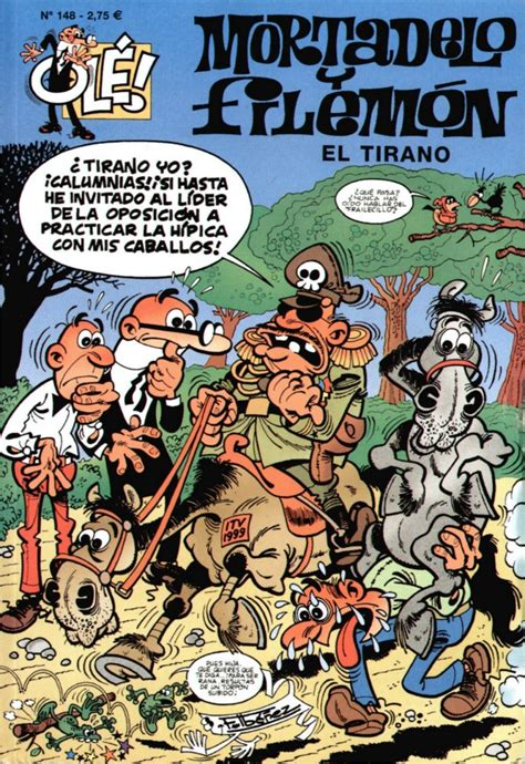 mortadelo y filemn mundial 846665464x mortadelo y filemon online interesting mortadelo u filemon frenzy drive free u hapless spanish