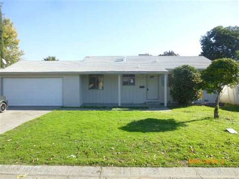 houses for sale sacramento 1516 wayland ave sacramento california 95825 foreclosed home information