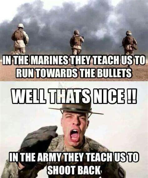 Us Military Memes - us army memes image memes at relatably com