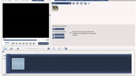 tutorial video ulead video tutorial ulead video studio easycap hd youtube