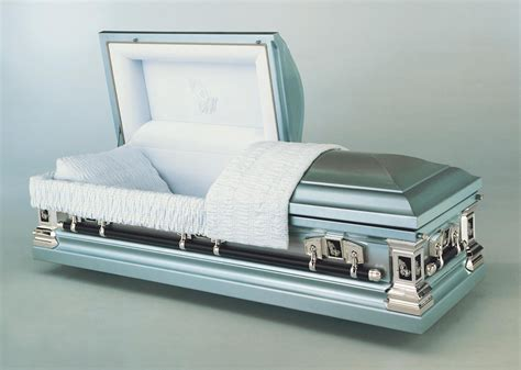 citty funeral home merchandise