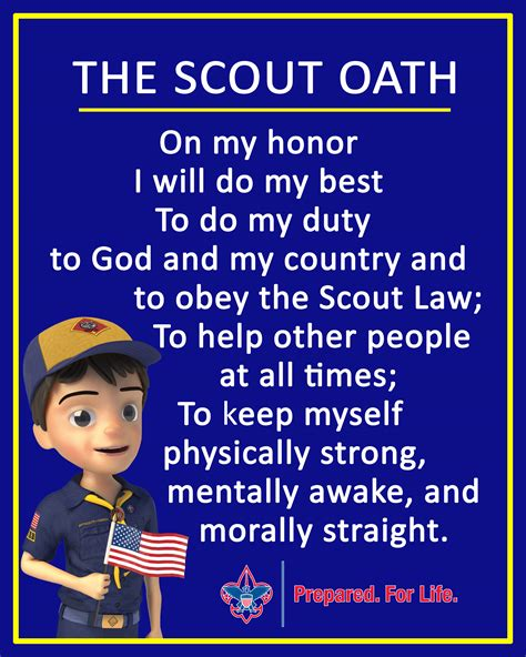 The Scout by Scout Poster Www Pixshark Images Galleries