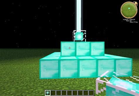 Como Fazer um Sinalizador no Minecraft 1.7.5 e 1.7.4 - YouTube