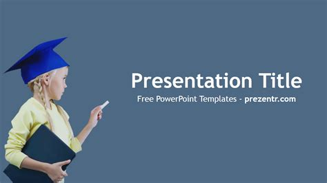 ppt templates free download for education physics powerpoint