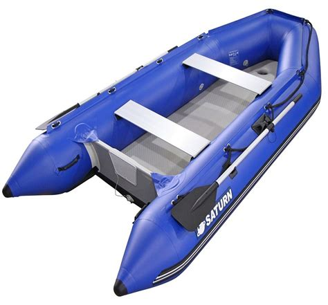 inflatable boats canada 11 saturn inflatable boat saturninflatableboats ca