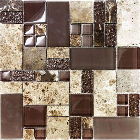 glas block backsplash 25 b 228 sta kitchen mosaic id 233 erna p 229 lotus