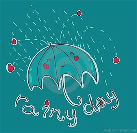 7 Ways To Celebrate A Rainy Day by Pictures Images Graphics For Whatsapp