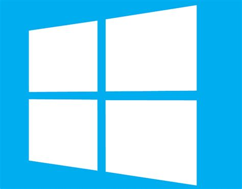 visor imagenes para windows 10 problema con el visor de fotos de windows 10 build 10162