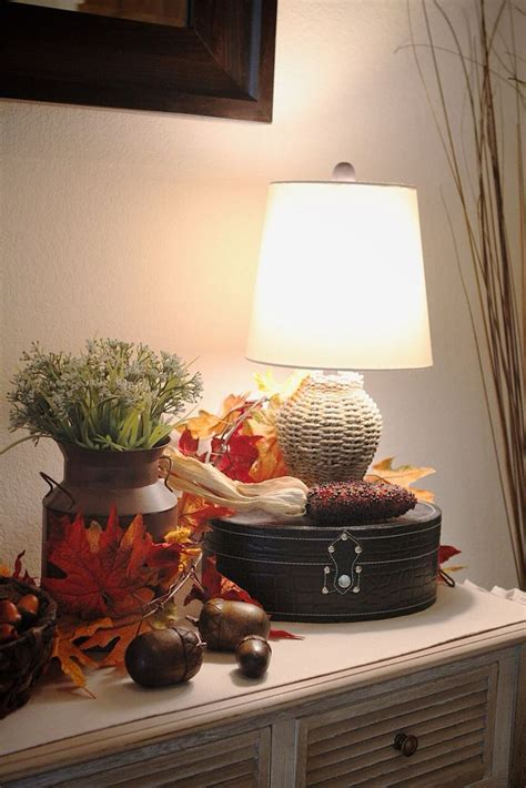 autumn foyer decorating ideas 17 best images about fall pics and quotes on pinterest