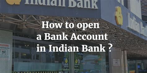 how to open a bank account in a foreign country how to link pan card with indian bank account