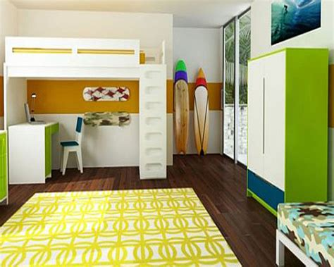 blue bedrooms for kids bedroom artistic design for kids bedroom decorating ideas