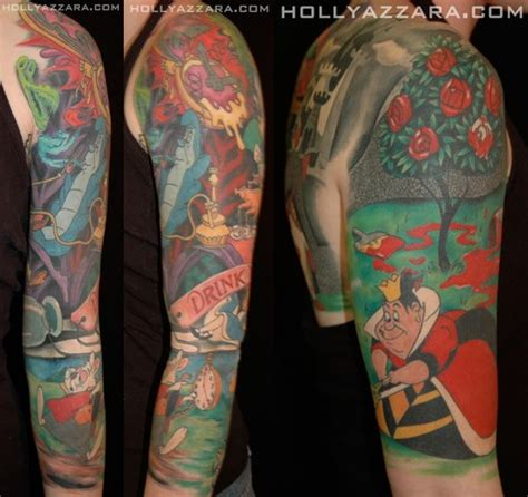 tattoo prices brton flower tattoos tim burton tattoos