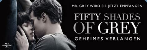 fifty shades of grey wann auf dvd fifty shades of grey auf und dvd