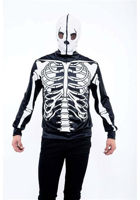 Hoodie Twenty One Pilots Inyong Clothing 35 best images about t 248 p merch on twenty one pilots albums shirts and josh dun