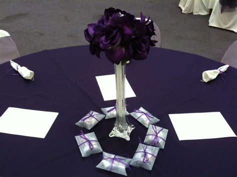 Decorating Ideas For Pastor Appreciation Purple Pastors Appreciation Ideas Photo 6 Of 29