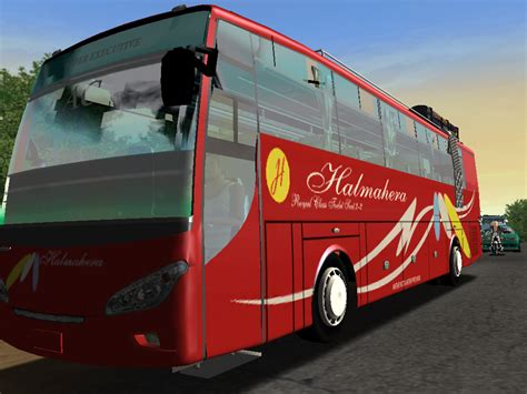mod game haulin bus indonesia haulin uk truck simulator ets 2 mod ukts mod indonesia