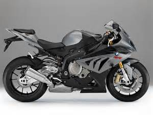 Bmw Motor Cycles 2013 Bmw S1000rr Motorcycle Insurance Information