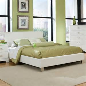 costco bedroom end tables sabah bevrani sets photo