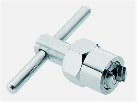 Take Apart Faucet by Repaired A Overdue Faucet This Past Weekend