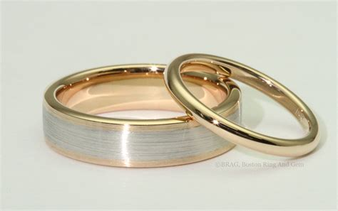 wedding bands boston 15 best ideas of boston wedding bands