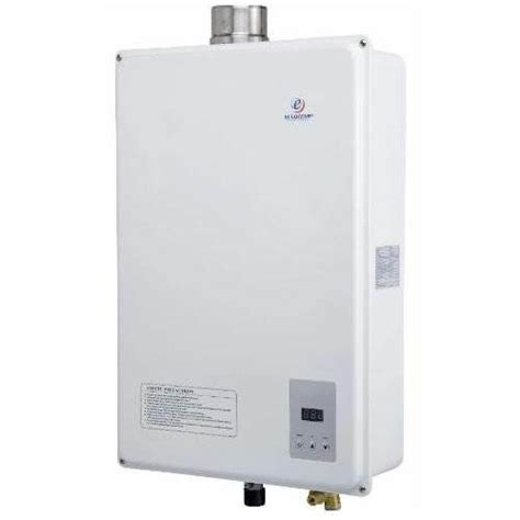 Small Home Water Heaters 25 Best Ideas About Gas Tankless Water Heater On