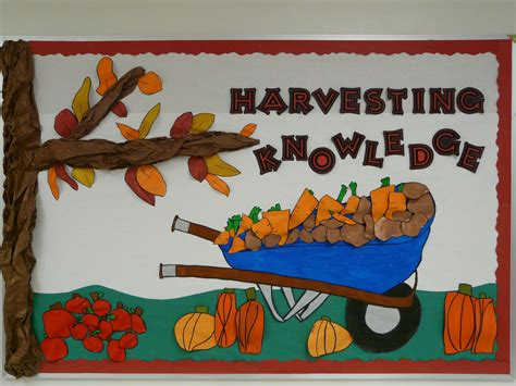 fall classroom decorating ideas fall bulletin boards classroom ideas archives