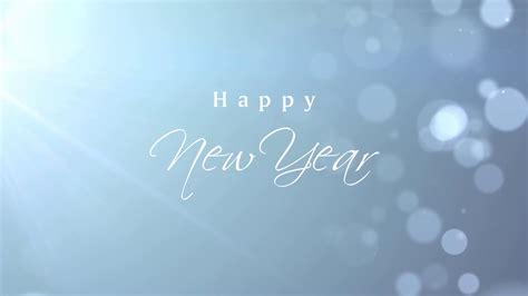 happy  year bokeh background motion background videoblocks