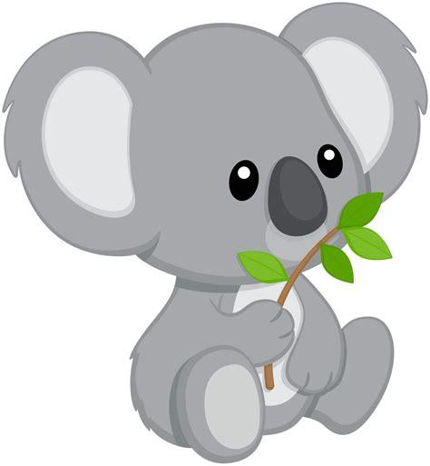 clipart koala koalas koalas koala baby koala clip