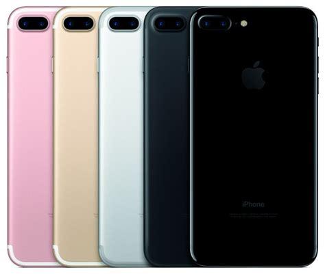 Lace Iphone 7 7 6s 6 6s 6 Lace Iphone 186 13 iphone 7 7 pus 6s 6s plus 6 6 plus s7 s7 edge s6 edge s6 grandi lotti stock